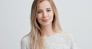 Effluvium avis : un complément pour cheveux efficace et pas cher