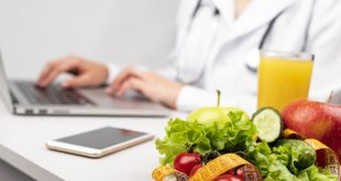 Regime chrononutrition : explication, règles, efficacité, avis