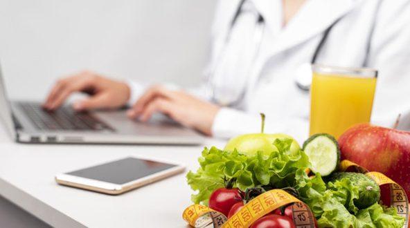 Calculer son morphotype chrononutrition gratuit – Régime