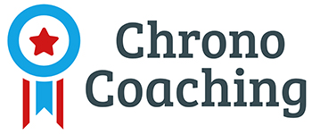 Chrono-coaching