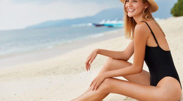 Anaca 3 bruleur de graisse avis : un produit minceur efficace ?