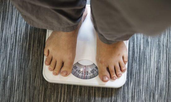 Est-ce que le CBD fait maigrir ?